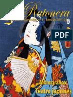 2.+Monografía+Teatro+Japonés