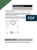 FieldGenius Tutorial 2