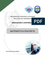 Unidad Academica 1