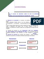 #6 Selección de Personal.pdf