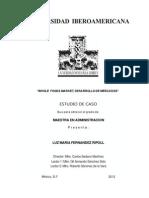 caso Whole Foods Tesis-Desarrollo de Mercados.pdf