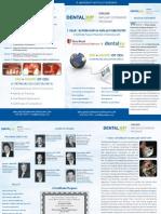 Dental Implant Externship