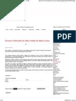 10-08-14 Reconoce Gobernador de Jalisco Trabajo de Maloro Acosta