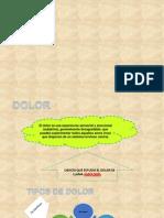 Presentación2 - Vero
