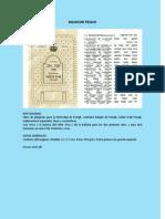 Catalogo Libros Shemtob