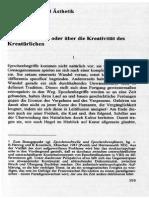 Wehle Neumeister Fruehaufklaerung