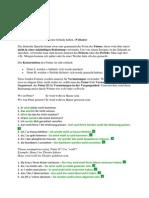 Lesson 22.docx