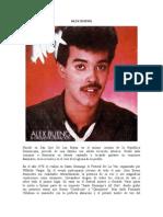ALEX BUENO.doc