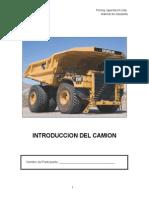 1_introduccion de Camion 797f