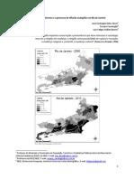 As rodovias fluminenses e o processo de difusão evangélica no Rio de Janeiro