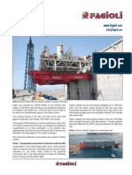 OFF_12 Adriatic LNG