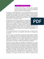 CONCLUSIONES 1er CAPITULO