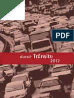 d Ossie Transito 2012
