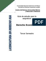 13 Derecho Economico