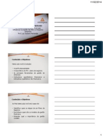 A2 ADM7 Competencias Profissionais Videoaula1 Tema 1
