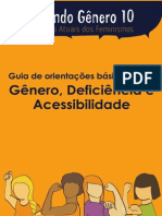 cartilha-de acessibilidade em eventos.pdf