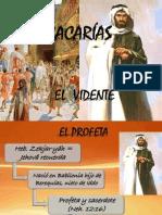 Zacarias