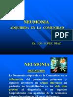 4.Neumonia.dr.Tello