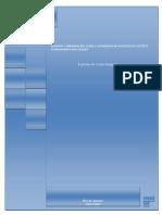 Autonomia como Perspectiva no Planejamento e Gestão Urbanos  final.pdf