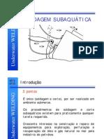Apresentação 2004 - UFMG - Soldagem Subaquática.pdf