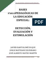 Deteccion_evaluacion_estimulacionEI2010