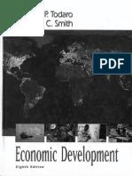 2. Todaro M y Smith Economic Development Cap1-2.pdf