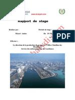 OCP 2[1].pdf