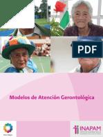 Libro Modelos de Atencion Gerontologica (Web)