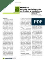Metodos para la desinfeccion FyH 2006 Garmendia.pdf