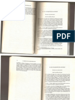 Texto Para Proyecto GRAM HIST.
