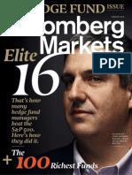 b Markets 2014 02 Feb