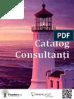 Catalog Consultanti Finantare.ro