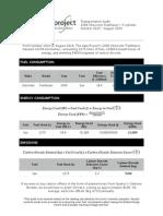 Trailblazer Audit.pdf
