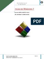 practica-windows7.pdf