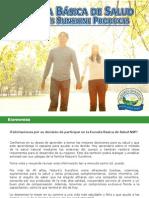 Escuela_Basica_de_Salud - Sunshine.pdf