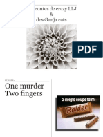EPISODE 4 One murder Two fingers.pdf