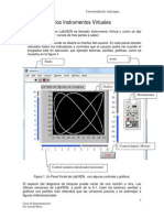 2011_ Programacion Basica LabVIEW