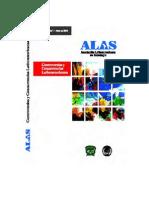 14862218 Revista Controversias y Concurrencias Lat ALAS No 1