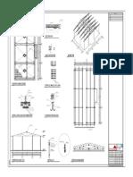 Estructura_Columnas Metal_Cercha de Madera-Layout1 (1)