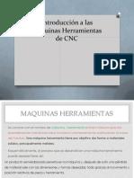 Introducción a las Maquinas Herramientas.pptx