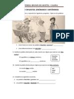 sinónimos+y+antónimos+y+noticia.pdf