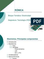 Ud 6 Electronica 2