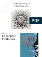 EPISODE 5 La menace Fantomas.pdf
