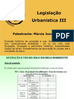 04_Módulo Legislação Urbanística 3