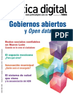 Revista Política Digital