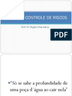 Aula4-Analise e Controle de Riscos(1)