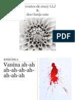 EPISODE 6 Vanina ah ah ah.pdf
