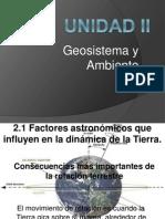 unidadii-120316141710-phpapp01
