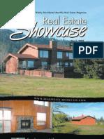 showcase 200803