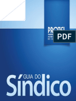 Guia Do Sindico